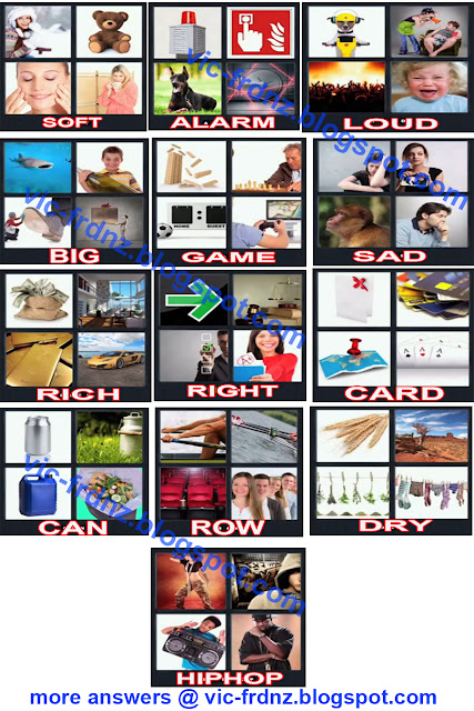Whats the word 4 pics 1 word android answers frdnz i made here an image walkthrough showing whats the word 4 pics 1 word android answers for everyone to share around feel free to browse and share expocarfo