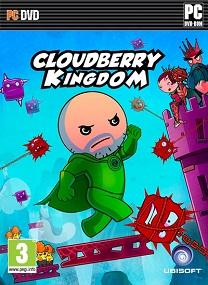 cloudberry-kingdom-pc-cover-holistictreatshows.stream