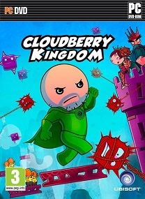 cloudberry-kingdom-pc-cover-suraglobose.com