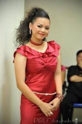 Ester Subin