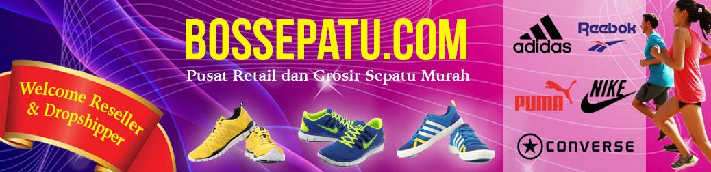 toko sepatu murah online