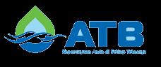 Alamat Lengkap Pembayaran Tagihan Air ATB Batam