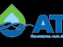 Daftar Alamat Lengkap Pembayaran Tagihan Air ATB Batam