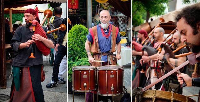 barbarian-pipe-band