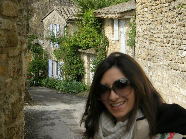 Provenza, viaggiare in Provenza, Luberon, racconti in Provenza
