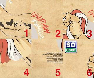 Info-Kuis-Kuis-#SoGoodQuiz-#SatuIndonesia