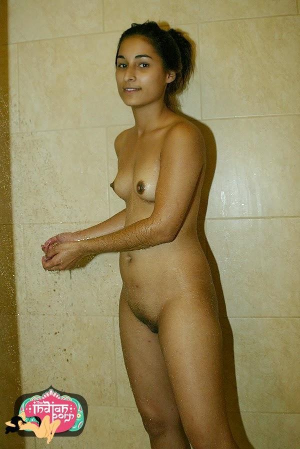 free slut mom porn