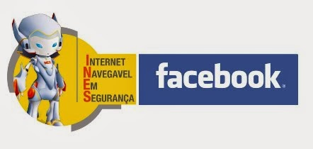 Facebook Seguro