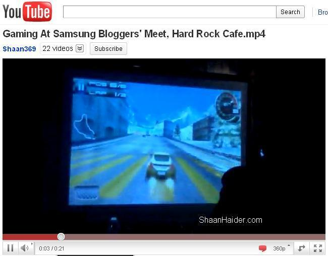 HOW TO : Load YouTube Videos Faster