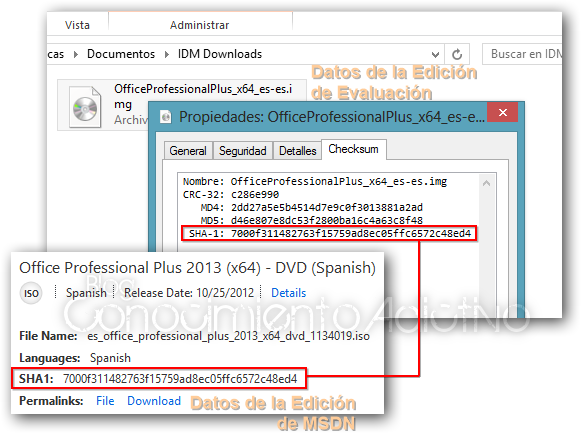 Clave De Activacion Office 2013 Professional Plus