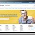Online printaanbieder Helloprint neemt branchegenoot iDrukker.nl over