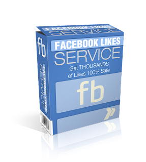 The Cheapest Facebook Likes Services Only $5 for 100 Likes !