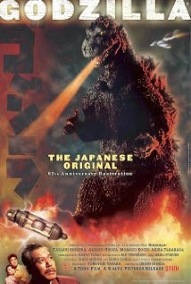 Watch Godzilla (1954) Megavideo Movie Online