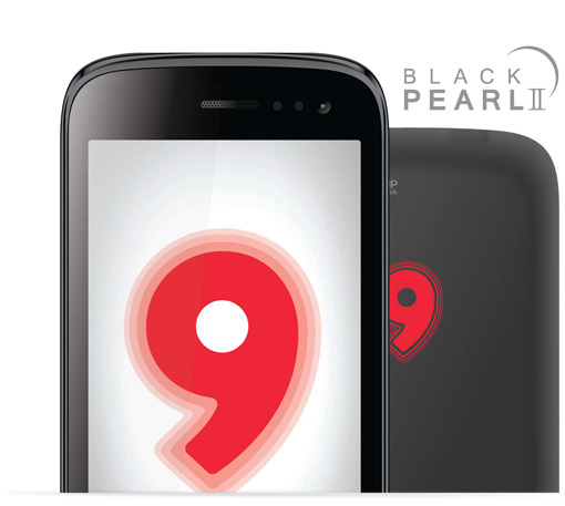 At first I was thinking to go for Ninetology Black Pearl 2 .