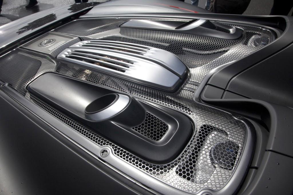 2015 Porsche 918 Spyder | Porsche 918 Spyder | Porsche 918 Spyder (2015) | Porsche 918 Spyder Hybrid | Porsche 918 Spyder Supercar | Porsche 918 Spyder Specs | Porsche 918 Spyder wallpaper | Porsche 918 Spyder Price | Porsche 918 Spyder Launch