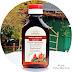 Walczę o porost włosów - olejek łopianowy z czerwoną papryką z Green Pharmacy