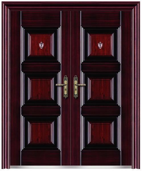 BEST SECURITY DOORS  sc 1 st  best security doors & BEST SECURITY DOORS: April 2011