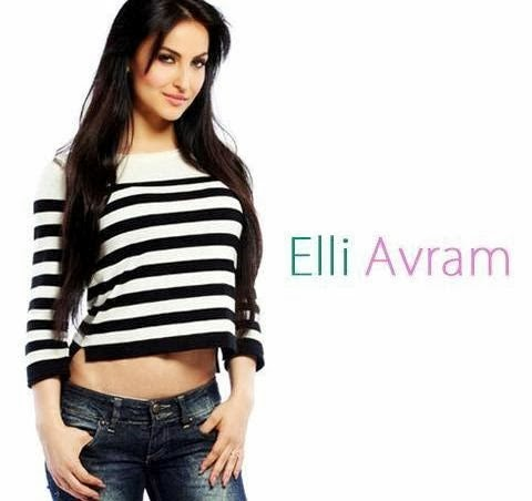 Elli+Avram+Hd+Wallpapers+Free+Download011