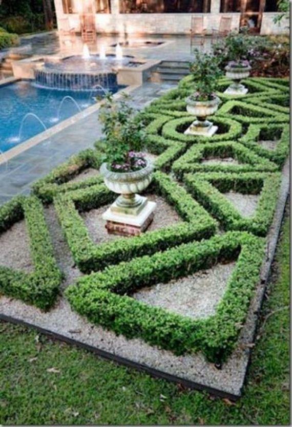 Awesome Backyard Images : Awesome Backyards