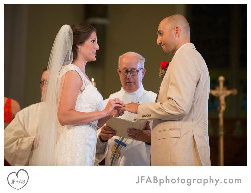 Ti Wedding Ring 9 Spectacular Bridesmaids dresses by J