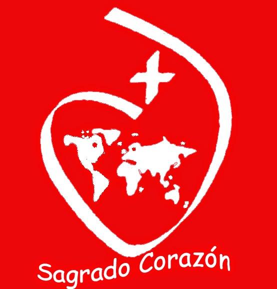 LINKS PASTORAL DE LOS COLEGIOS DEL SAGRADO CORAZÓN EN ESPAÑA