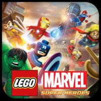 http://4.bp.blogspot.com/-qdjuYMgL0CA/UmL2puwA3_I/AAAAAAAAAAc/28A2Lgsz2DY/s300/lego_marvel_super_heroes_by_griddark-d6ln0h5.png