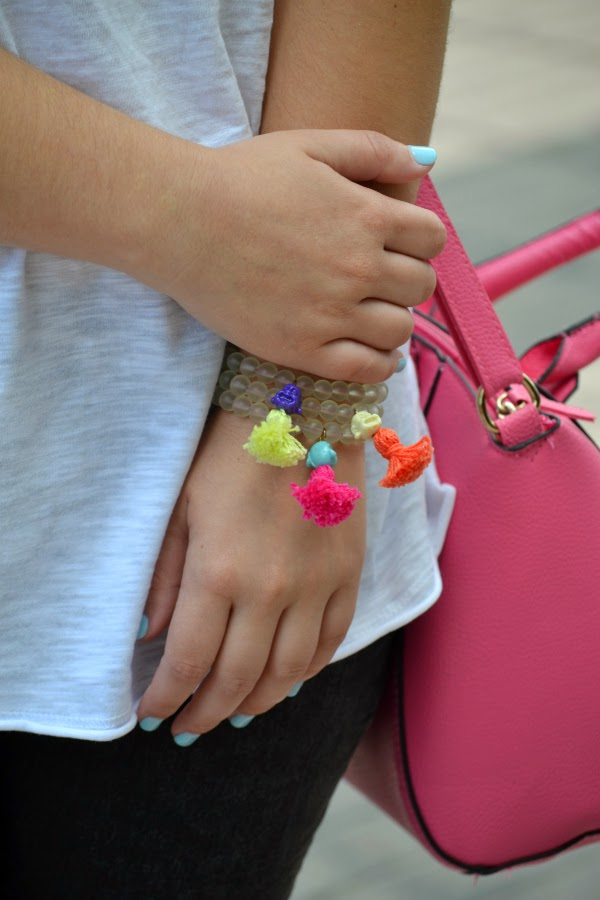look_outfit_bolso_rosa_alpargatas_crochet_nudelolablog_04