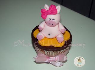 Cupcakes_Fazendinha_Marta_Madaleine_Cupcakery_06