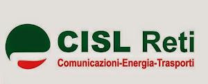 CISL Reti