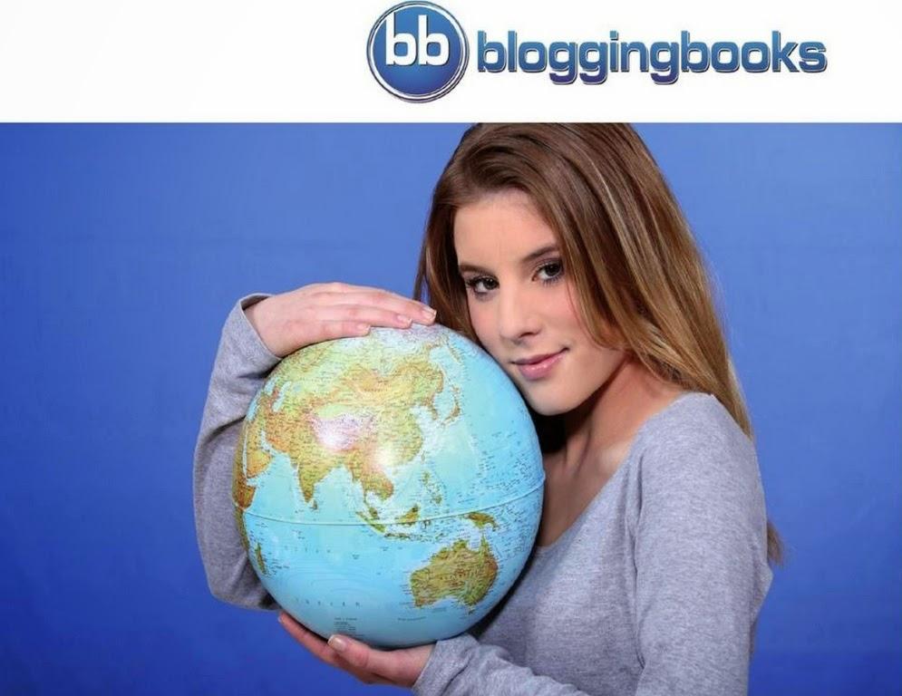 Что такое Bloggingbooks? Условия договора (контракта).
