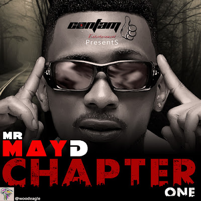 May D - Chapter One (Full Album Download)