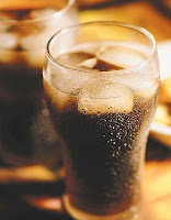diet soda raises diabetes risk