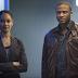 Arrow 2x16: Suicide Squad [Review]