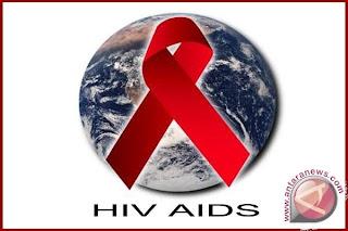 Pisang Bisa Mencegah Epidemi HIV