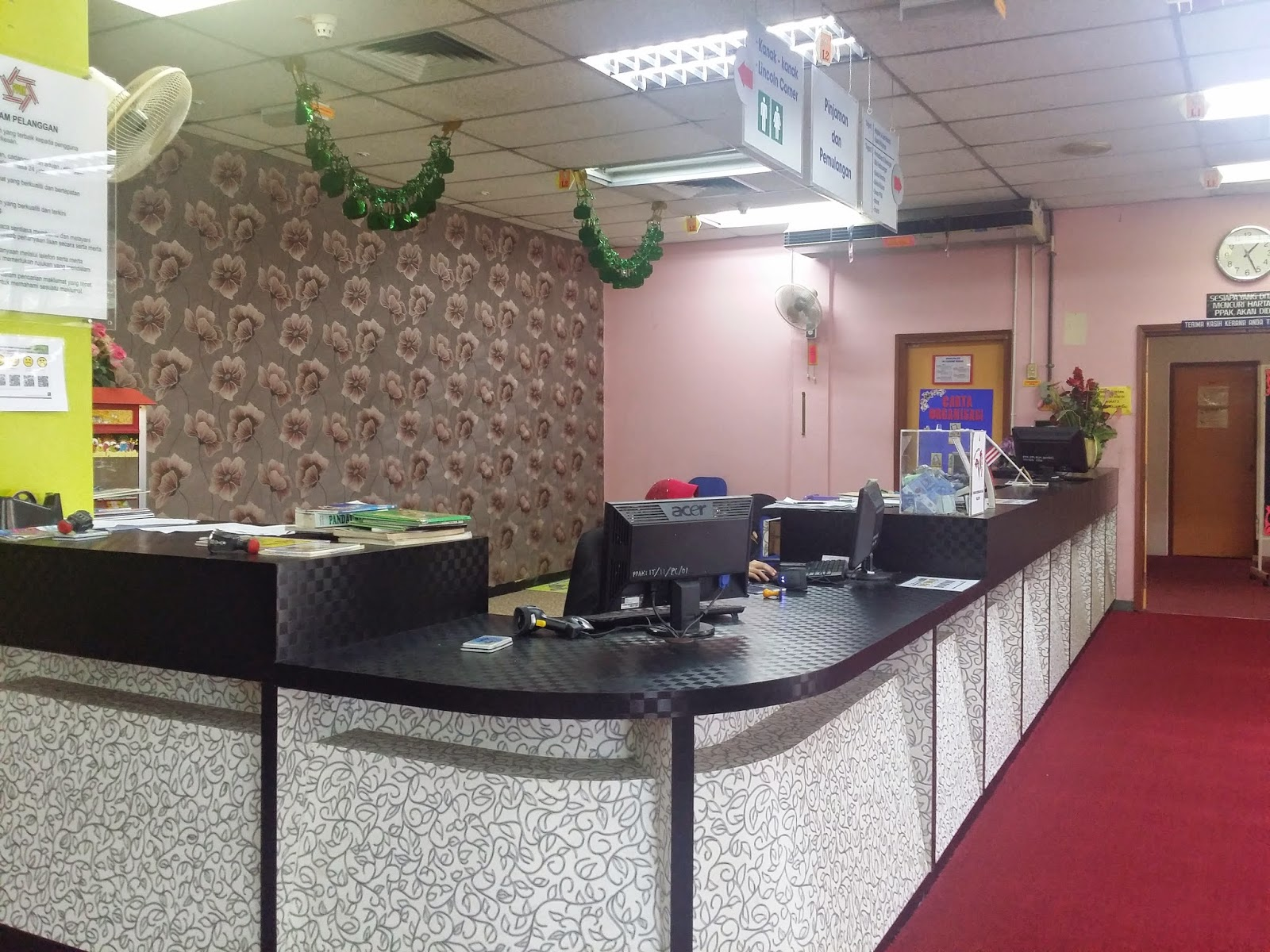 Perpustaakan Awam Negeri Kelantan, pustaka negeri kelantan, perpustakaan awam kota bharu, pustaka awam, pustaka awam kelantan,