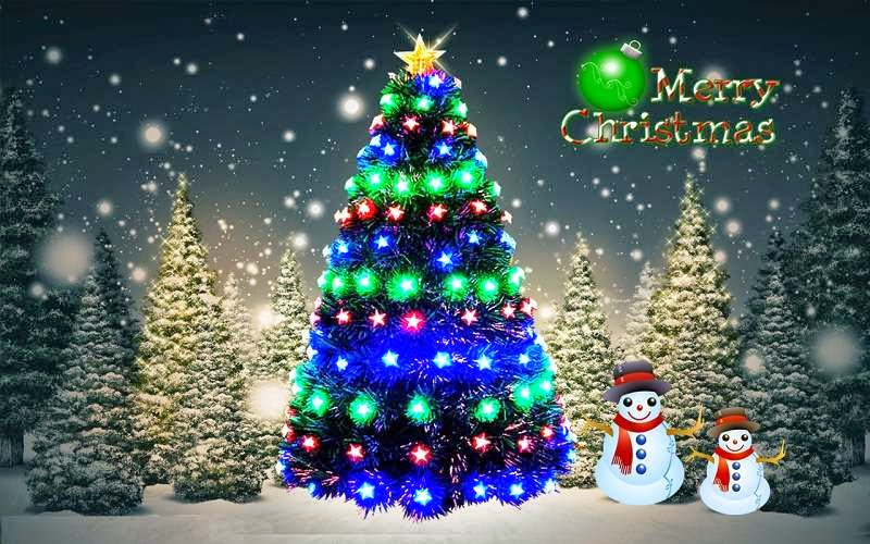 Bliss 2015: Merry Christmas 2014 wishes Messages quotes SMS in Hindi ...
