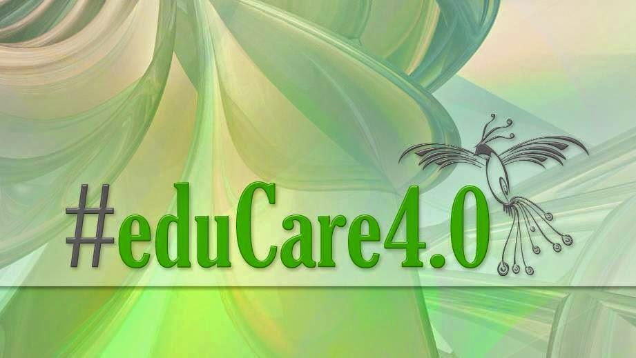 #eduCare4.0