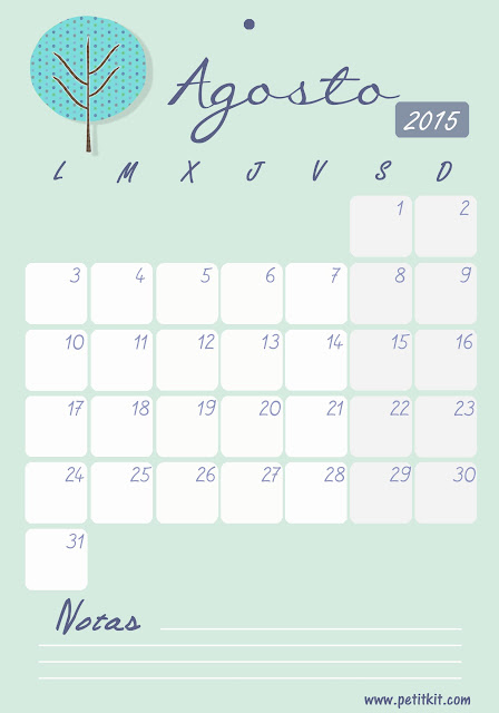 calendario-imprimible-agosto