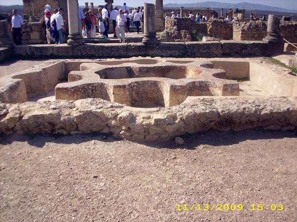mozaic-volubilis-maroc1