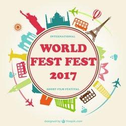 World Fest Fest 2017