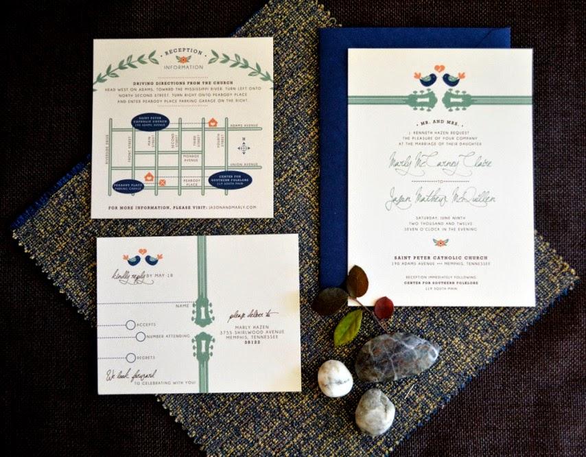 http://www.zerilladesign.com/custom-wedding/santa-fe/15246530