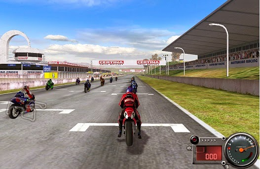 Bike Racing Games For Pc 2014 for PC Best Bike Games