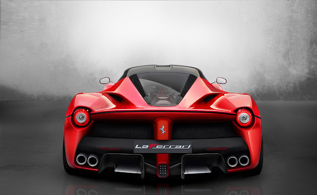 FERRARI LAFERRARI, LaFerrari specs, LaFerrari features, LaFerrari wallpaper, LaFerrari  video, LaFerrari top speed, LaFerrari  price, LaFerrari  Overview, LaFerrari  launch date,