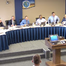 Cocoa Beach Commissioner Wanted: Apply Within