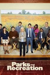 Parks and Recreation 6×01
