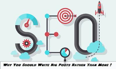 why-write-big-posts