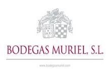 Bodegas Muriel, S.L.