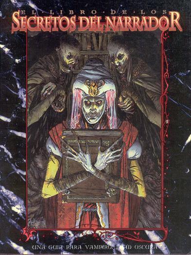 ebook Anita Blake, Vampire Hunter 7