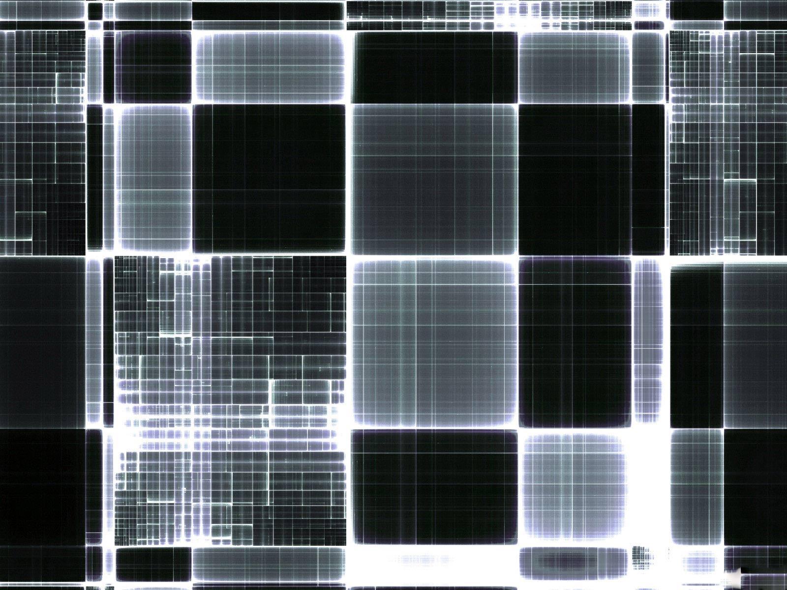 3d Textures Puzzle Image