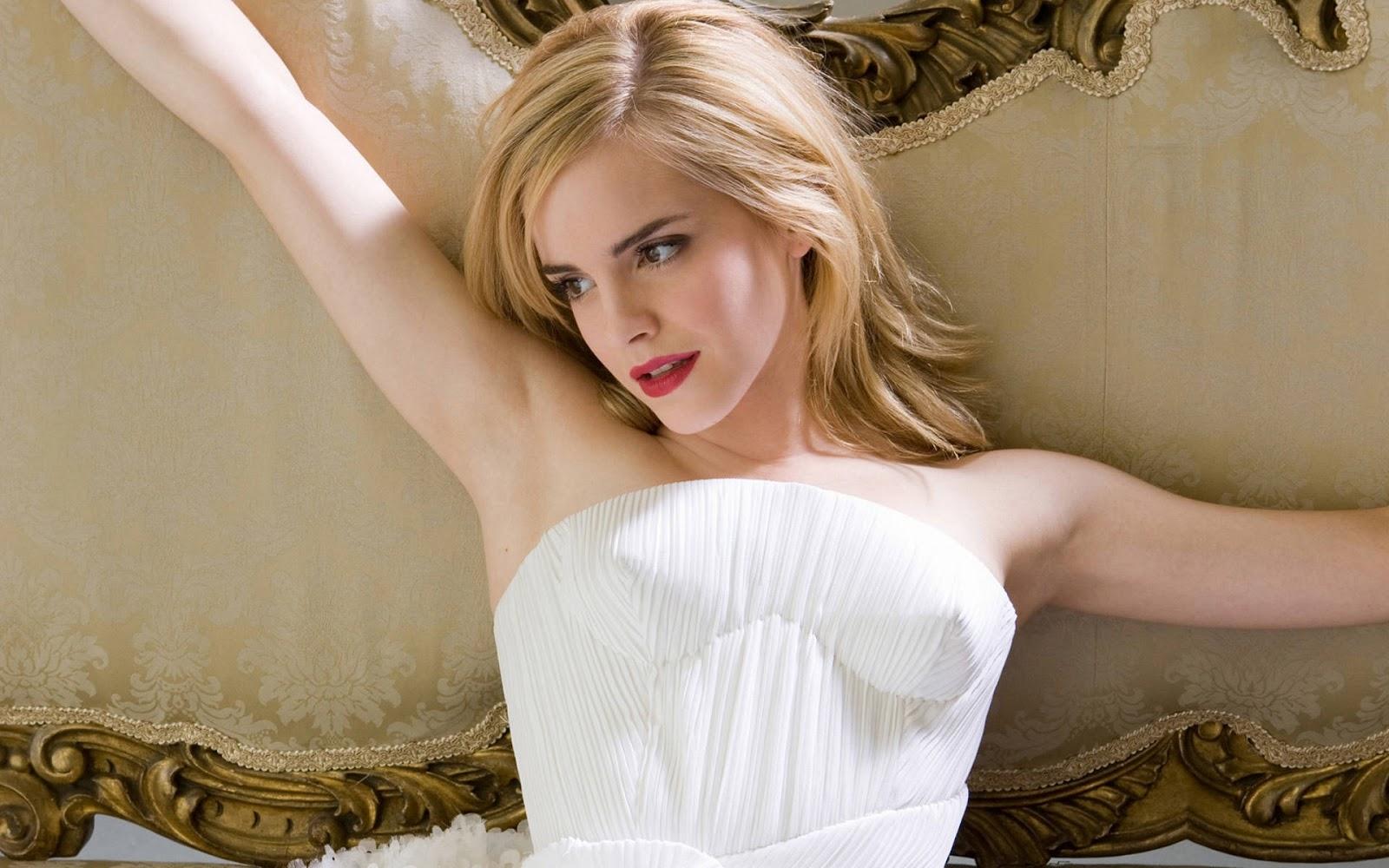 HD Images of Emma Watson
